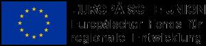 Logo_EFRE-Logo